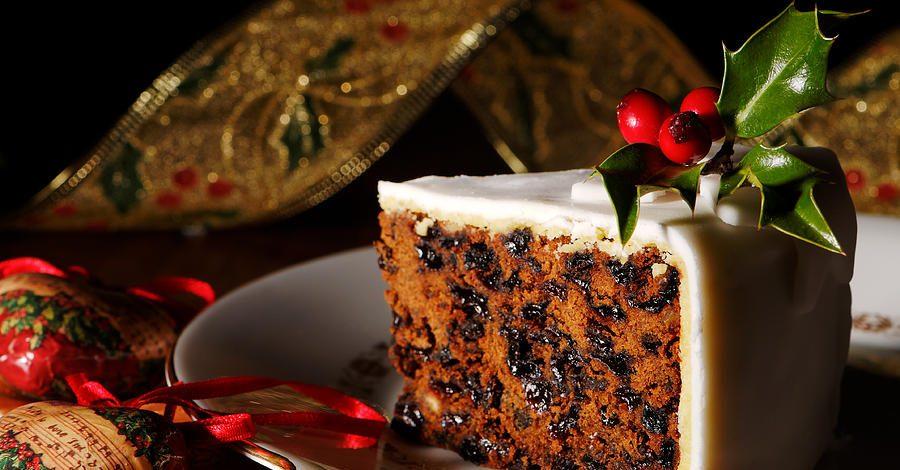 christmas-cake-slice-christopher-elwell