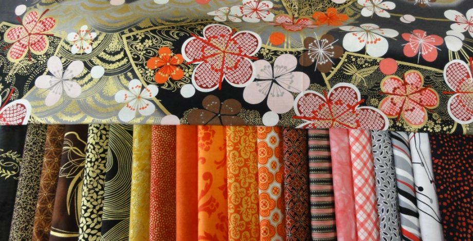 laura-nownes-fabric-selection