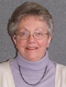 Pat Piper